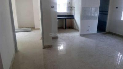 Gallery Cover Image of 891 Sq.ft 2 BHK Apartment for buy in Garia for 3100000
