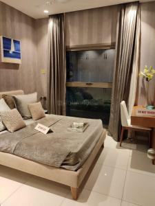 Gallery Cover Image of 1058 Sq.ft 2 BHK Apartment for buy in Sobha Dream Gardens, Thanisandra for 6599000