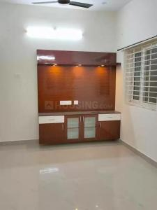 Gallery Cover Image of 787 Sq.ft 2 BHK Apartment for buy in Chromepet for 4800000