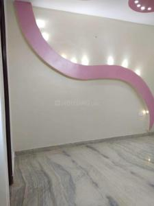 Gallery Cover Image of 1365 Sq.ft 3 BHK Apartment for rent in Borivali West for 45000