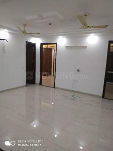 Gallery Cover Image of 2000 Sq.ft 3 BHK Independent Floor for rent in DLF Phase 4 for 45000