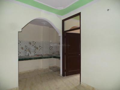 Gallery Cover Image of 500 Sq.ft 2 BHK Apartment for buy in Pul Prahlad Pur for 2500000