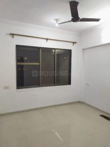 Gallery Cover Image of 650 Sq.ft 1 BHK Apartment for rent in GHP Powai Vihar Complex, Powai for 28000