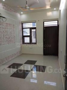 Gallery Cover Image of 880 Sq.ft 2 BHK Apartment for rent in Bhandup East for 32000