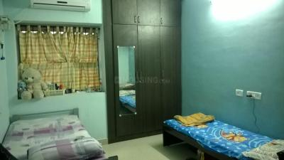 Bedroom Image of PG 6557586 Adyar in Adyar