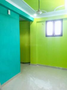Gallery Cover Image of 485 Sq.ft 1 BHK Independent House for buy in Aminabad for 2400000