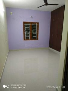Gallery Cover Image of 1160 Sq.ft 2 BHK Apartment for rent in Selaiyur for 13000