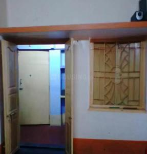 Gallery Cover Image of 645 Sq.ft 1 BHK Apartment for rent in Rishra for 5000