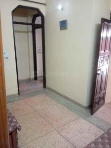 Gallery Cover Image of 900 Sq.ft 2 BHK Independent House for rent in Dashrath Puri for 9900