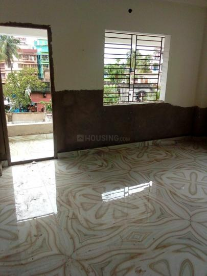 Bedroom Image of 3000 Sq.ft 7 BHK Apartment for rent in Barrackpore for 150000