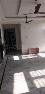 Gallery Cover Image of 1600 Sq.ft 3 BHK Apartment for rent in Sector 11 Dwarka for 33000