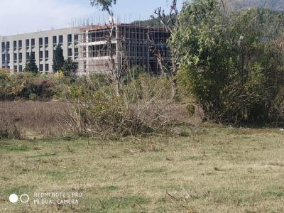 4500 Sq.ft Residential Plot for Sale in Raipur, Dehradun