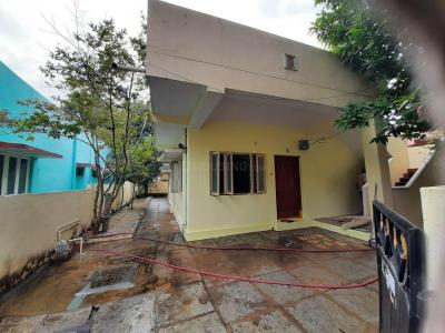 Gallery Cover Image of 2000 Sq.ft 2 BHK Independent House for rent in Kapra for 9000