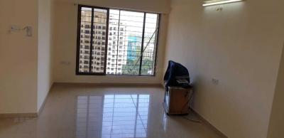 Gallery Cover Image of 1200 Sq.ft 3 BHK Apartment for buy in Thane West for 14000000