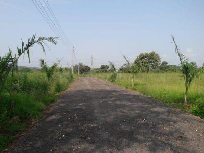Gallery Cover Image of 14000 Sq.ft Residential Plot for buy in Titwala for 7000000