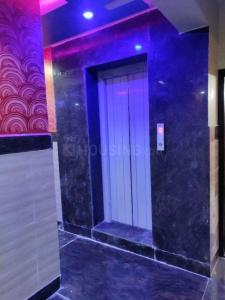 Lift Image of Sln Luxury PG For Women in Murugeshpalya