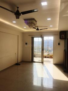 Gallery Cover Image of 1200 Sq.ft 2 BHK Apartment for rent in Bavdhan for 19000
