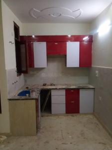 Gallery Cover Image of 800 Sq.ft 2 BHK Apartment for buy in Vaishali for 3900000