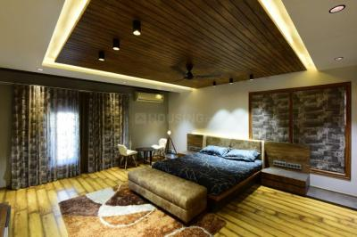 Gallery Cover Image of 1000 Sq.ft 2 BHK Apartment for buy in Gota for 3800000