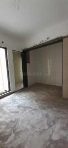 Gallery Cover Image of 1250 Sq.ft 3 BHK Apartment for buy in Ulwe for 9000000