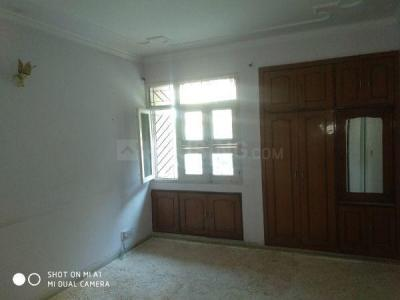 Gallery Cover Image of 1000 Sq.ft 2 BHK Independent House for rent in Sector 19 Dwarka for 18000