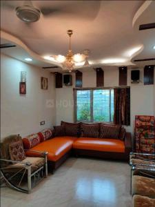 Gallery Cover Image of 1000 Sq.ft 2 BHK Apartment for rent in Powai for 39900