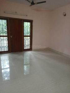 Gallery Cover Image of 1000 Sq.ft 2 BHK Apartment for rent in Richards Town for 25000