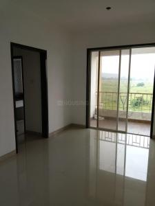 Gallery Cover Image of 900 Sq.ft 1 BHK Apartment for rent in Badlapur West for 4000