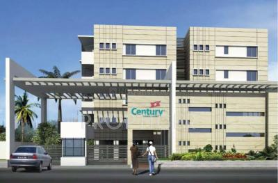 Gallery Cover Image of 1500 Sq.ft 3 BHK Apartment for buy in Hebbal Kempapura for 11500000