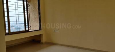 Gallery Cover Image of 1100 Sq.ft 2 BHK Apartment for rent in Balaji Symphony, Shilottar Raichur for 16500