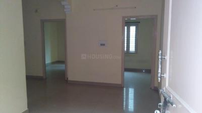 Gallery Cover Image of 500 Sq.ft 2 BHK Apartment for rent in BTM Layout for 14000
