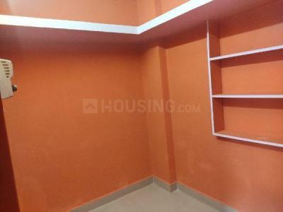 Gallery Cover Image of 300 Sq.ft 1 BHK Independent Floor for rent in Malleswaram for 6500