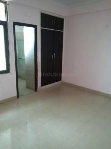 Gallery Cover Image of 1250 Sq.ft 3 BHK Apartment for buy in Kakadeo for 5000000