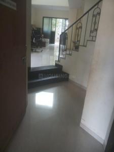Gallery Cover Image of 3000 Sq.ft 3 BHK Independent House for buy in Mohammed Wadi for 25000000