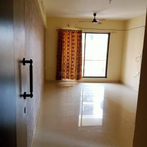Gallery Cover Image of 1190 Sq.ft 2 BHK Apartment for rent in Today Genesis, Ulwe for 13000