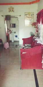 Gallery Cover Image of 2400 Sq.ft 3 BHK Independent Floor for rent in Banashankari for 27000