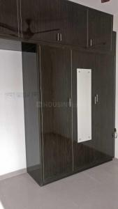Gallery Cover Image of 1062 Sq.ft 3 BHK Apartment for rent in Royapettah for 14000