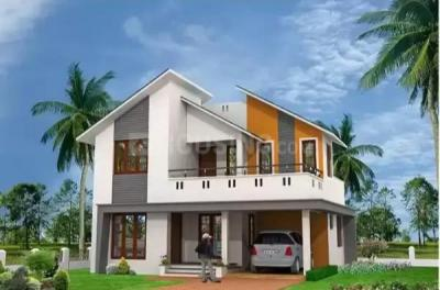 Gallery Cover Image of 1500 Sq.ft 3 BHK Independent House for buy in Neral for 5800000
