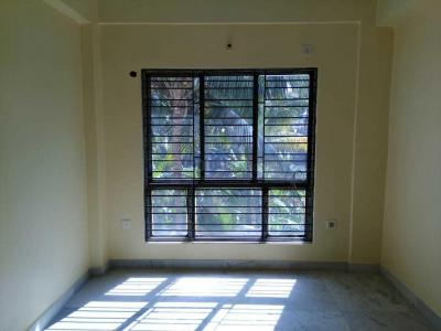 Gallery Cover Image of 860 Sq.ft 2 BHK Apartment for rent in Mukundapur for 25000