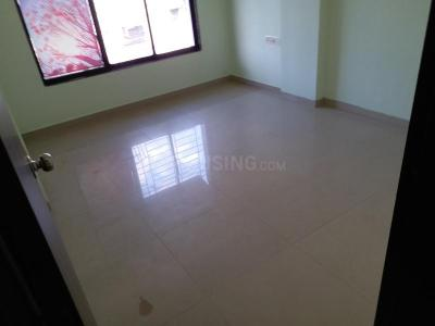 Gallery Cover Image of 1200 Sq.ft 2 BHK Apartment for rent in Fine Aura, Andheri East for 42000