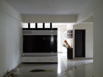 Gallery Cover Image of 1225 Sq.ft 2 BHK Apartment for rent in J P Nagar 8th Phase for 22000