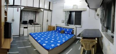 भिवंडी  में 1800000  खरीदें  के लिए 1800000 Sq.ft 2 BHK अपार्टमेंट के बेडरूम  की तस्वीर