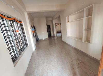 Gallery Cover Image of 1050 Sq.ft 2 BHK Independent House for rent in Attapur for 15000
