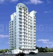 Gallery Cover Image of 695 Sq.ft 2 BHK Apartment for buy in Jogeshwari East for 13500000