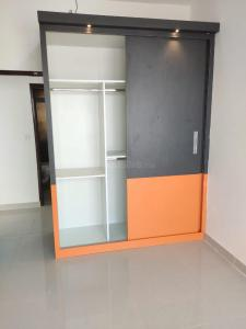 Gallery Cover Image of 1880 Sq.ft 3 BHK Apartment for rent in Mahagun Mirabella, Sector 79 for 20000