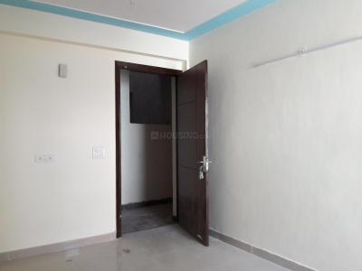 Gallery Cover Image of 250 Sq.ft 1 RK Apartment for buy in Pul Prahlad Pur for 1400000