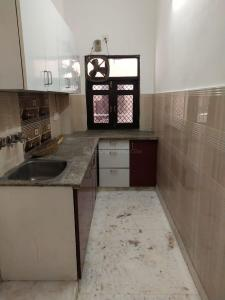 Gallery Cover Image of 500 Sq.ft 1 BHK Independent Floor for buy in Pitampura for 4500000