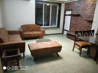 Gallery Cover Image of 2000 Sq.ft 3 BHK Apartment for rent in Chembur for 75000