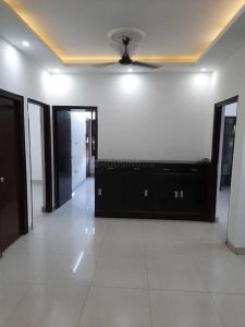 Gallery Cover Image of 1700 Sq.ft 3 BHK Apartment for rent in JDM Apartment, Sector 5 Dwarka for 27000