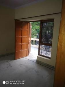Gallery Cover Image of 4000 Sq.ft 5 BHK Independent House for buy in Sector 41 for 25000000